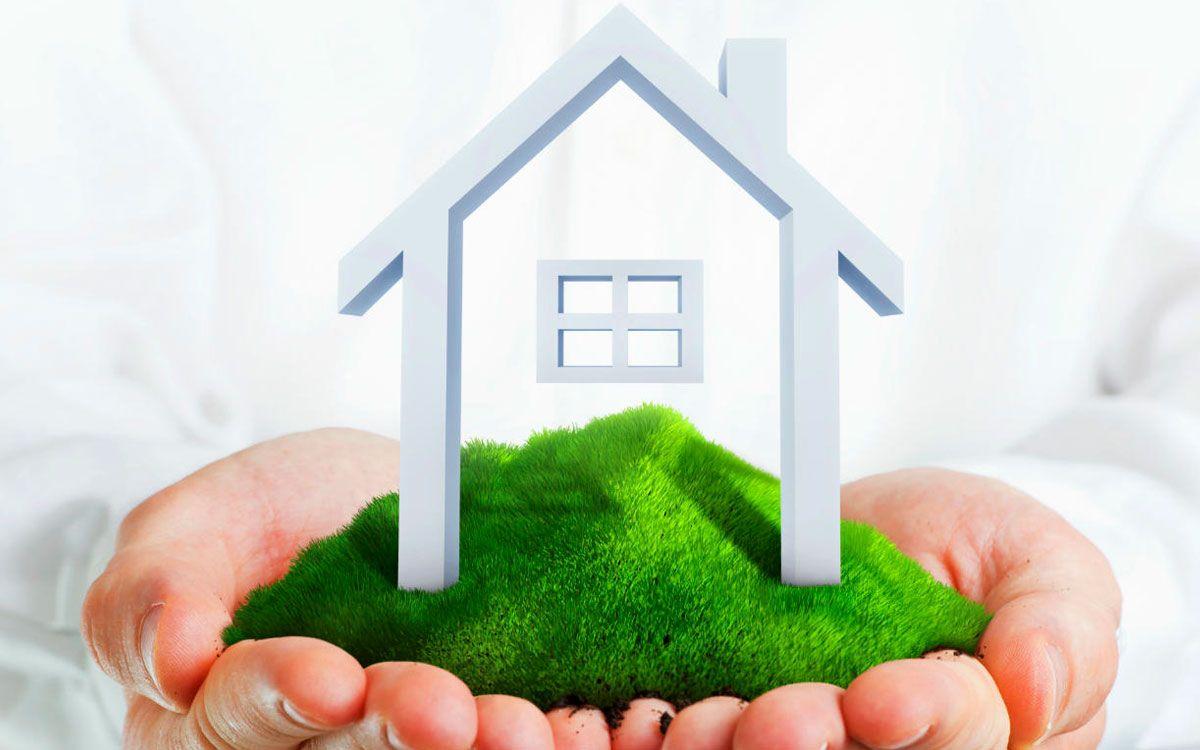 Empresa que cuida da Sustentabilidade Predial