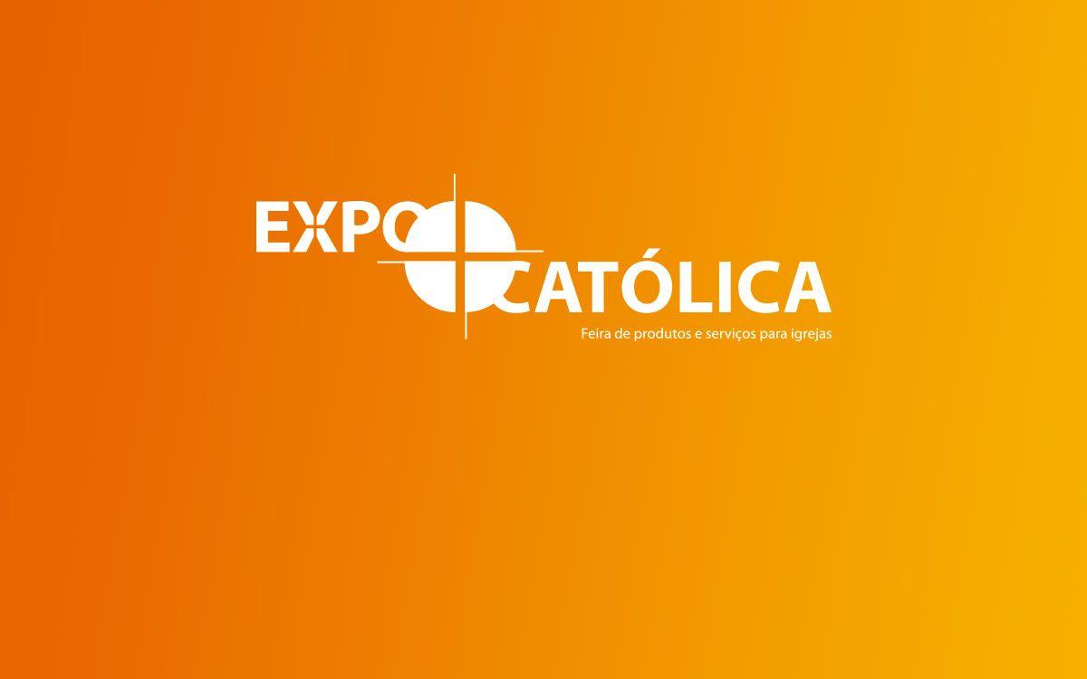 Venha nos visitar na ExpoCatólica 2019